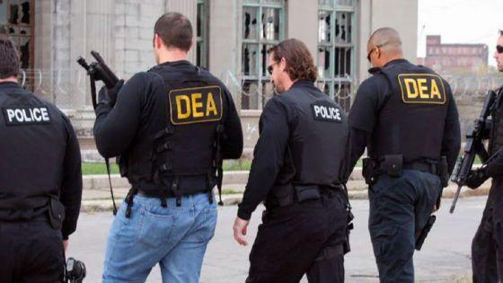 Prepara Biden nueva estrategia contra cárteles de las drogas