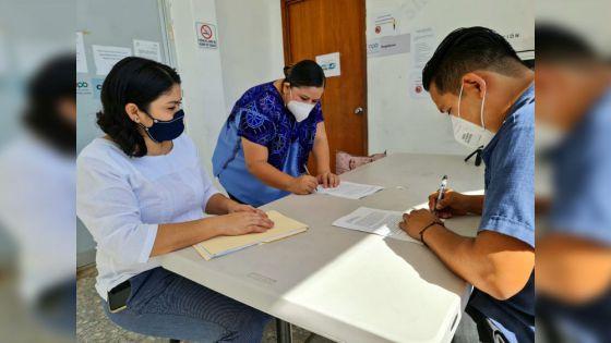 Regidores de Othón P. Blanco exigen investigación contra alcalde
