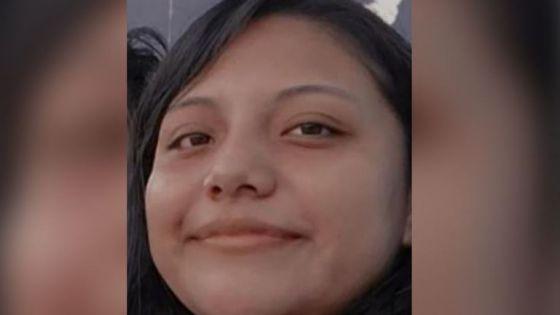Activan la Alerta Amber Yucatán: Joven de 16 años lleva 9 días desaparecida