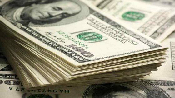 Vaticina el Banco Mundial una década perdida para la economía global
