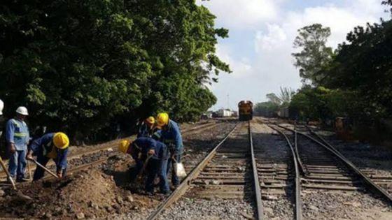 Denuncia FONATUR fraude por falsos empleos en el Tren Maya
