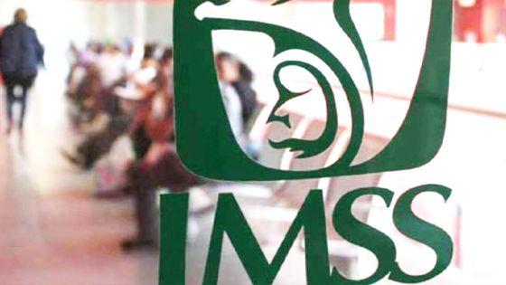 IMSS amplía números de camas para atender enfermos por Covid-19