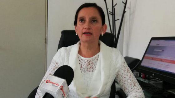 Protocolos sanitarios durante campañas, dependerán de partidos: INE