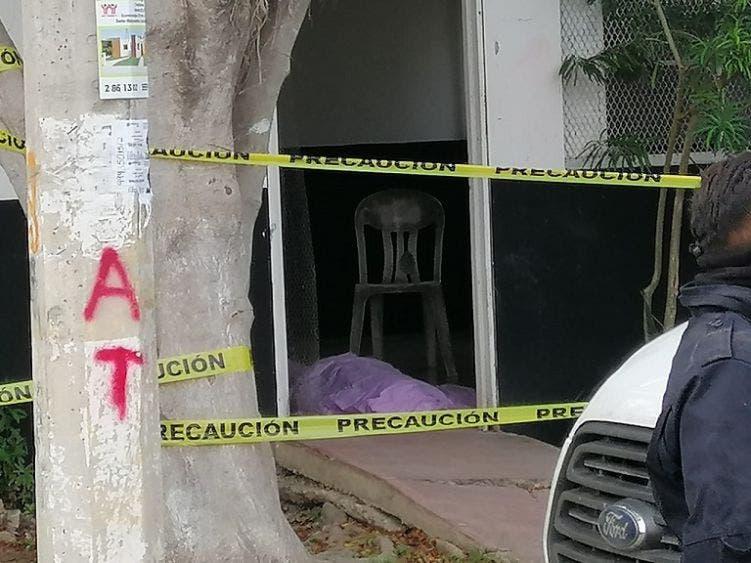 Kanasín: Muere joven de 16 años por asfixia cuando almorzaba con su familia