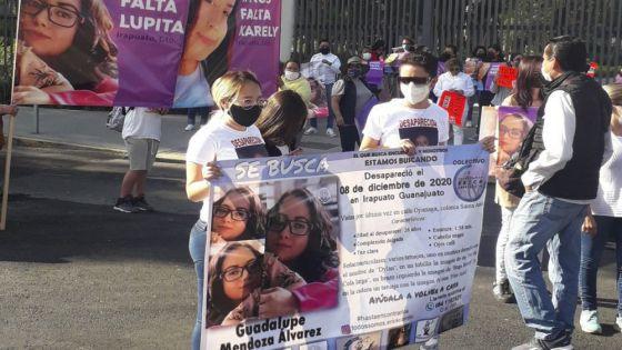 ¡Tragedia! Localizan los cuerpos de 4 jóvenes reportados como desaparecidos
