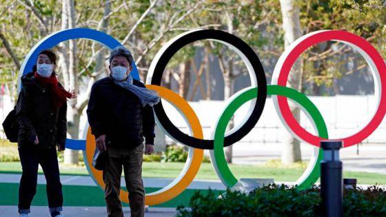 Pese al incrementos de casos de Covid-19 se realizarán los Juegos Olímpicos