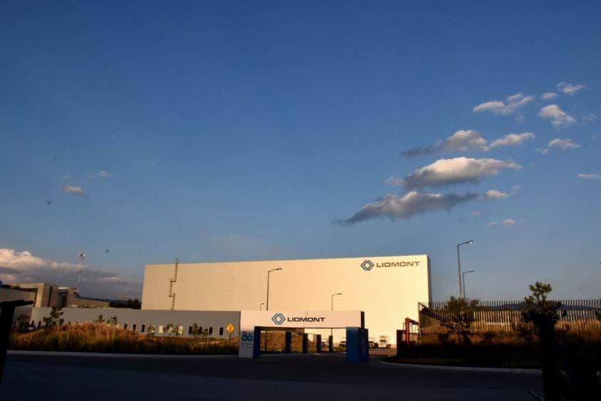 Laboratorio mexicano fabricará vacuna anti-Covid de AstraZeneca