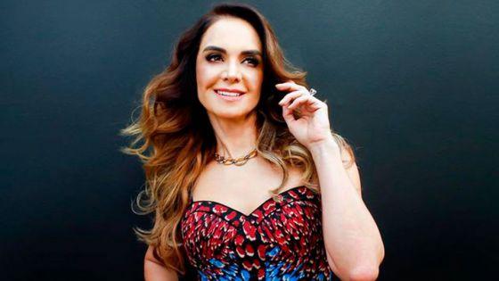 Lupita Jones confiesa sobre maltratos a concursantes en Miss Universo