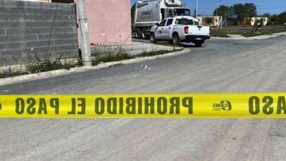 ¡Inconcebible! Menor de edad asesina a su hija de 6 meses