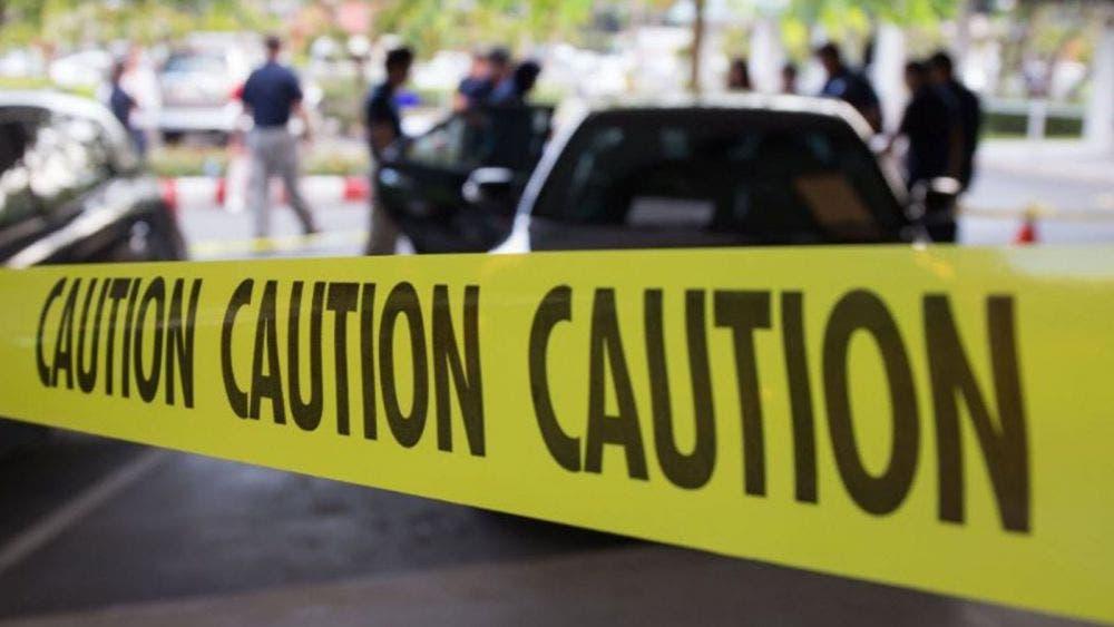 Acusan a 4 menores de apuñalar y matar a joven de 15 años