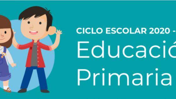 Aprende en casa: Tercero de Primaria – 20 de enero 2021