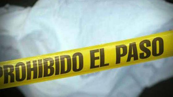 Señor de la tercera edad es encontrado en avanzado estado de descomposición en Mérida