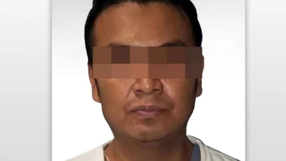 Muere reo tras ser sentenciado por violación y homicidio de menor de edad