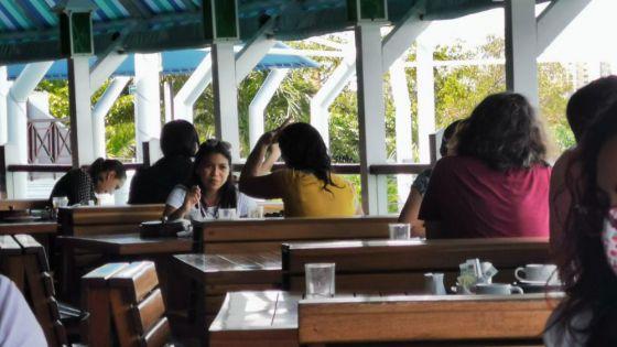 Sanciona Cofepris a 30 restaurantes en Quintana Roo