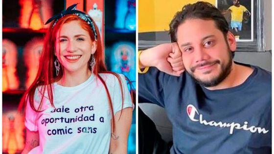 'Rix' dice que saldrán inconsistencias en la denuncia de Nath Campos