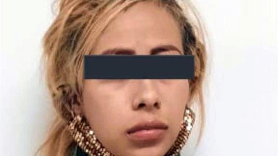 Detienen a una mujer que ofrecía tríos para después drogar y robar a las víctimas