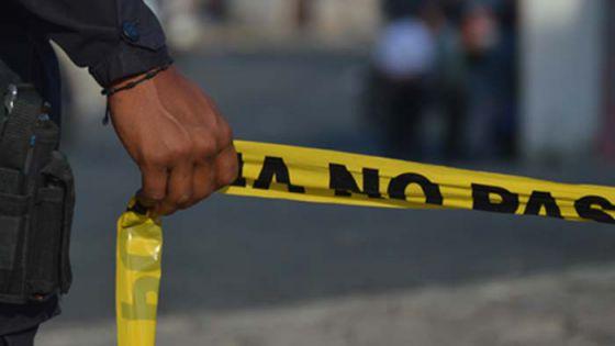 Presunta infidelidad orilla a una joven de 25 años a suicidarse en Mérida