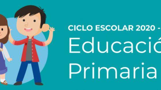 Aprende en casa: Tercero de Primaria- 15 de enero 2021