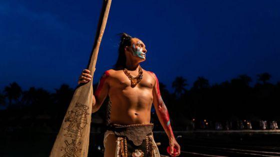 Por covid-19, posponen nuevamente la travesía sagrada maya