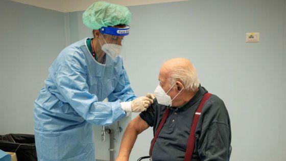 Suman 29 muertos en Noruega tras vacuna de Pfizer contra el Covid-19.