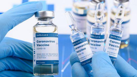 Filtran hackers datos de vacunas contra Covid-19