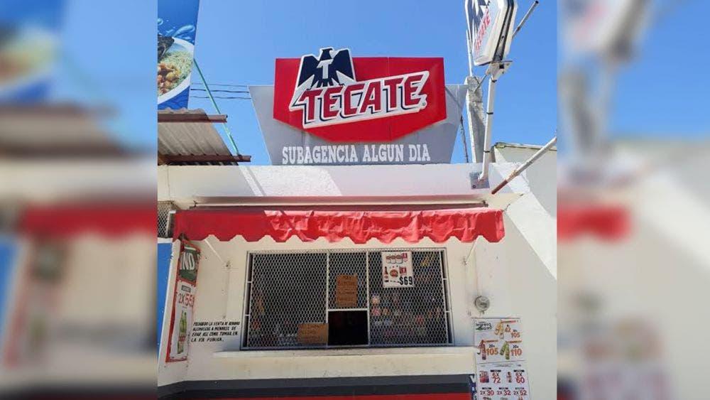 Aclara Sefiplan horarios de venta de alcohol en Quintana Roo