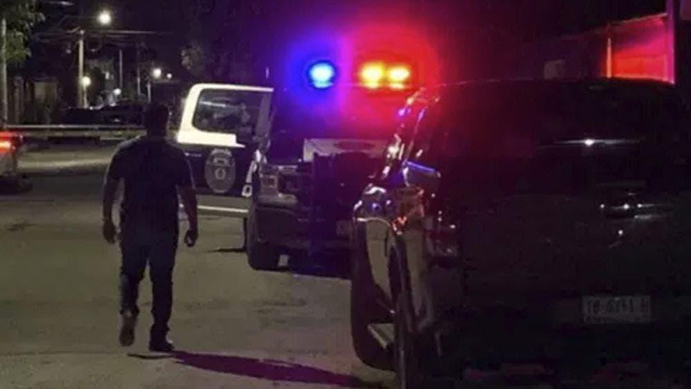 Cancún: Terrible, denuncian que niño de 14 años violó a pequeña de 7
