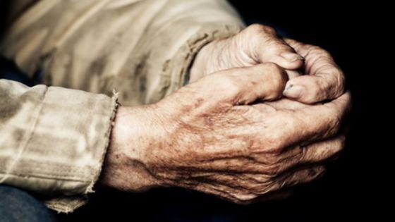 Señor de la tercera edad deja su soledad para fallecer en su casa de Mérida