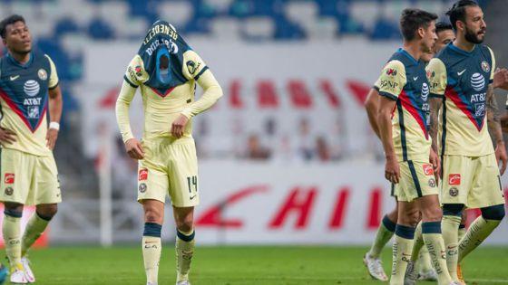 Liga MX: Partido del América vs FC Juárez cambia de fecha