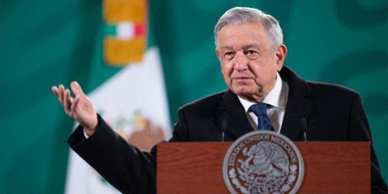 López Obrador se jubilará al terminar su sexenio
