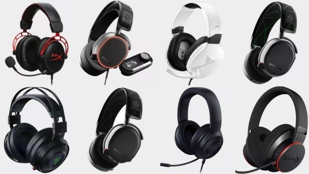 Cazaofertas: Los mejores audífonos al precio más económico