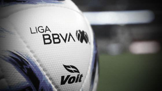 Destapan red de corrupción en el futbol mexicano
