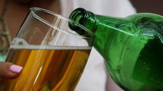 Restricción de venta de alcohol se levanta este 1 de enero en Motul