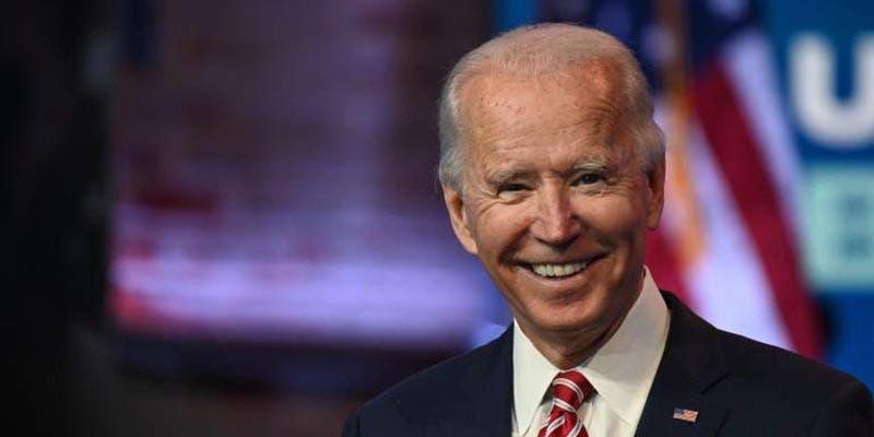 Afganistán le pide a Biden presionar a los talibanes