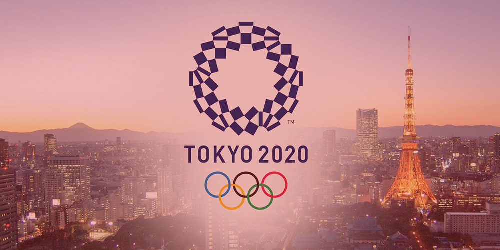 Tokio 2021 advierte que es imposible cancelar los juegos olímpicos