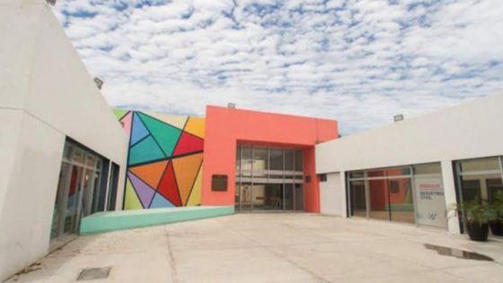 Inauguran en BCS Centros de Rehabilitación para personas con secuelas de covid
