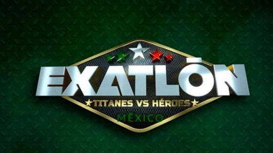 Exatlón México: posible eliminado 24 de enero 2021