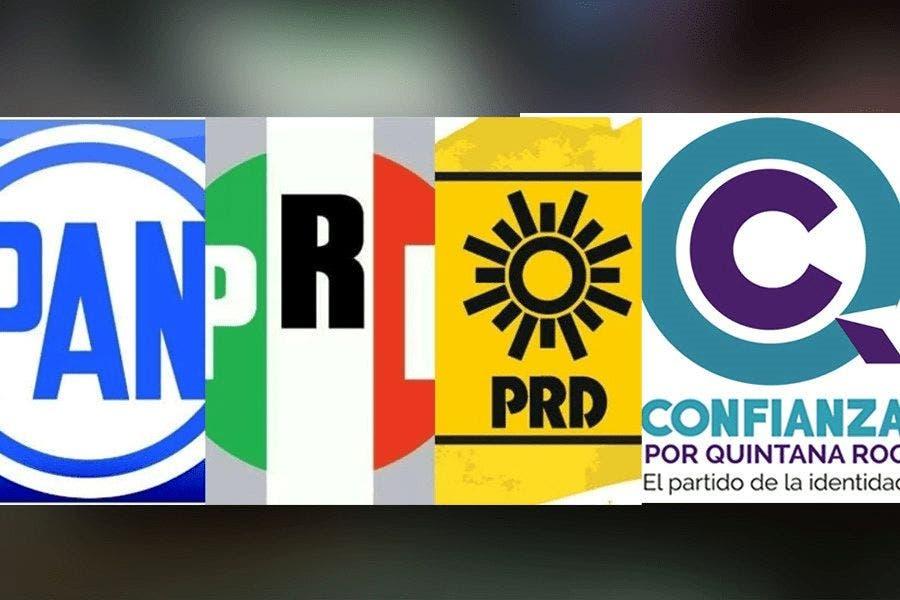 Mesa Chica: ¿Va Carlos Joaquín hacia su tercera derrota electoral consecutiva?