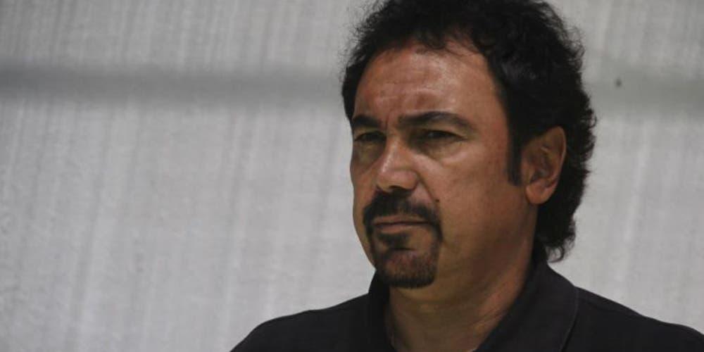 ¡Insólito! Hugo Sánchez revela porqué no llegó a Cruz Azul