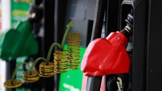 ¿Sabes cuánto pagarás ahora de impuesto por las gasolinas?