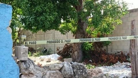 Cuatro adultos mayores fueron encontrados sin vida esta semana en Yucatán