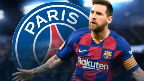 PSG irá por Messi: hoy revelaron esta información