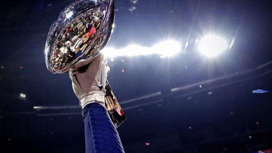 Super Bowl 2021: ¿cuándo, dónde y quienes jugarán?