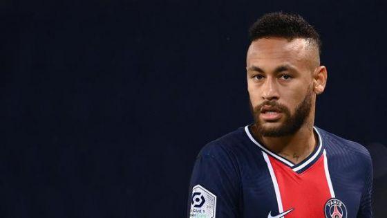 Neymar confiesa que podría dejar el futbol; esta es la razón
