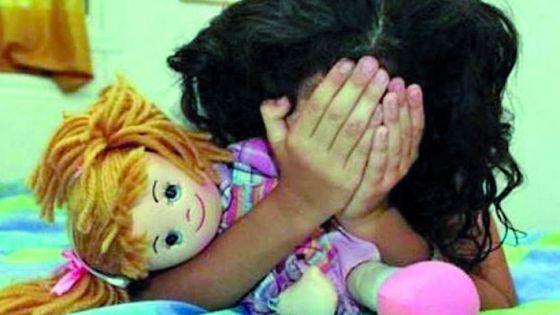 Asesinato y tortura de niña causa indignación