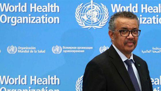 Países ricos deberían compartir vacunas con naciones pobres: OMS