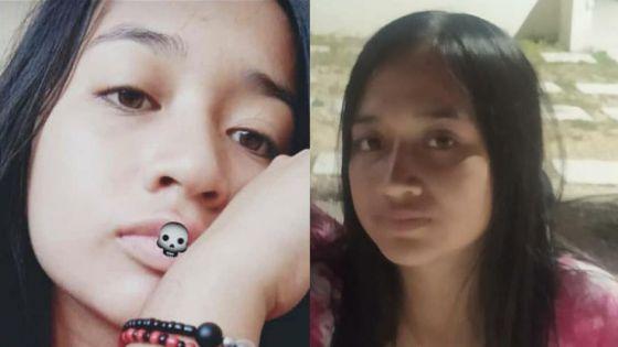 Desaparece joven de 16 años en Villas Lakin de Cancún