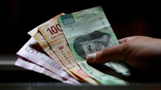 Mérida: Padre se va un año a prisión y pagará más de un millón de pesos en manutención