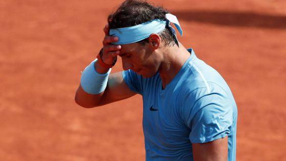 Nadal se inscribe a torneo que no disputa desde hace 12 años