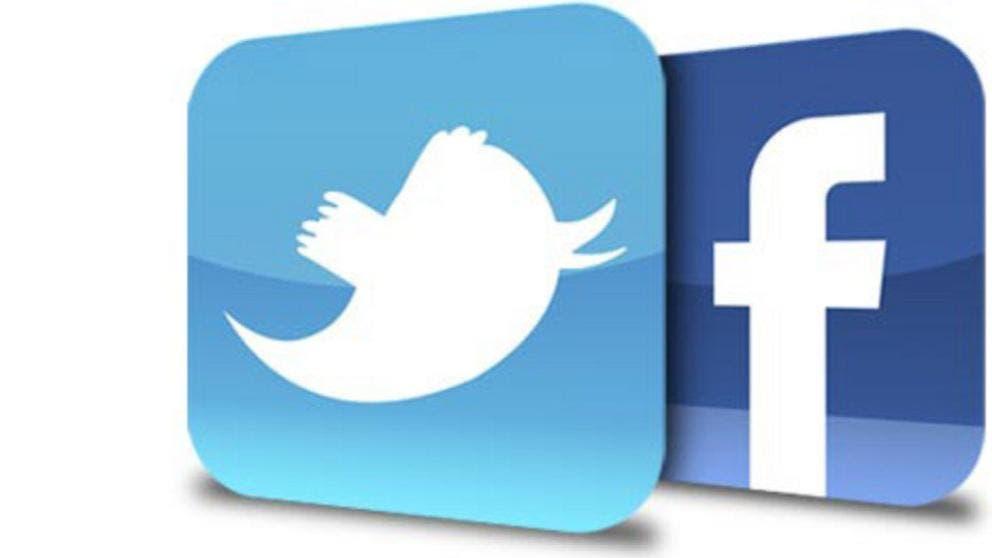 Medidas restrictivas en Facebook y Twitter no frenaron las noticias falsas